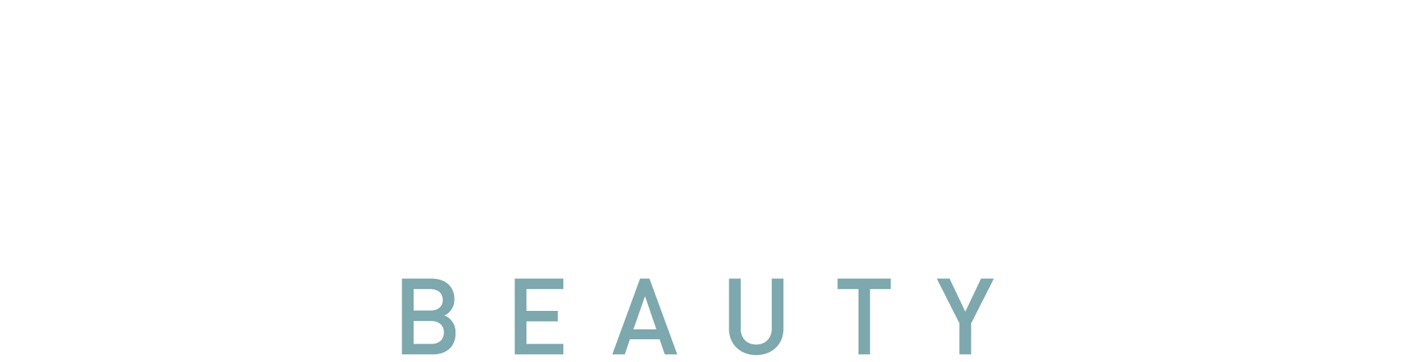 Azzurro Beauty